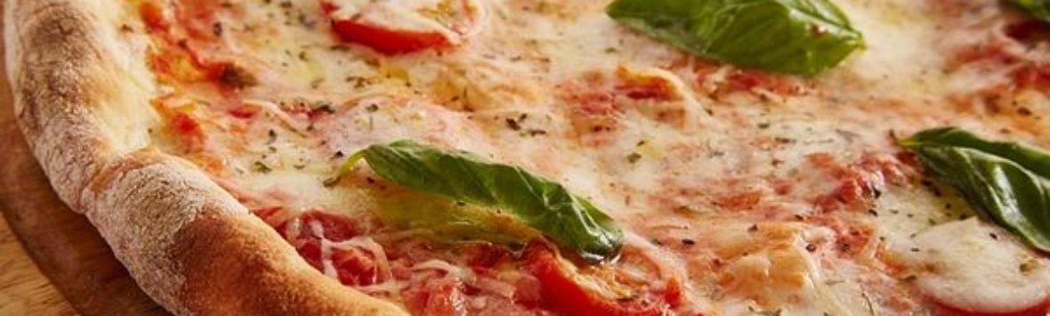 utensili per fare pizza in casa