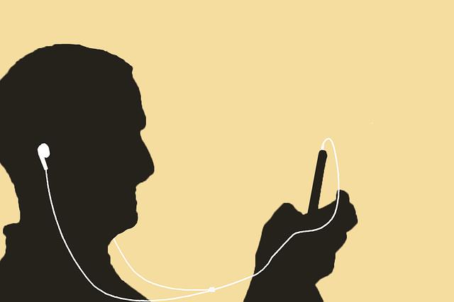 ascoltare musica illimitata online gratis